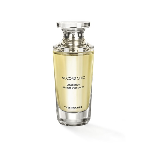 Apă de parfum Accord Chic